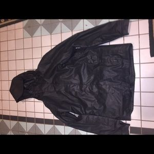 Volcom drop tail snowboard jacket